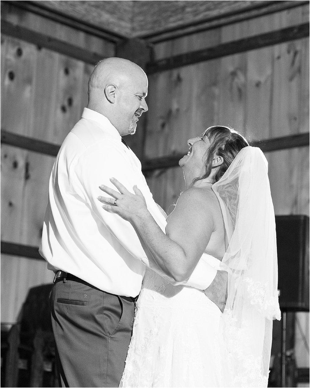 havre-de-grace-wedding-photographer-193.jpg