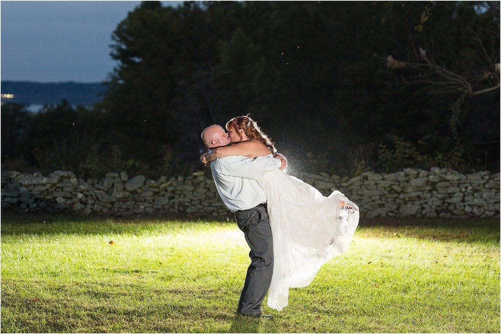 Steppingstone-Farm-Museum-Wedding-Photos_0068.jpg