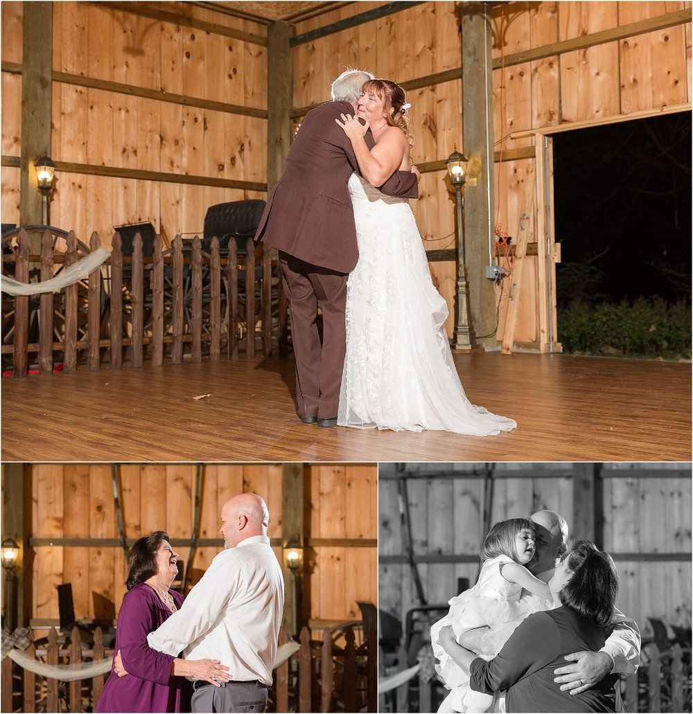 Steppingstone-Farm-Museum-Wedding-Photos_0070.jpg