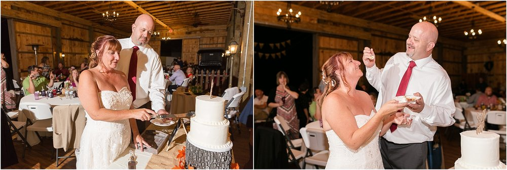 Steppingstone-Farm-Museum-Wedding-Photos_0071.jpg