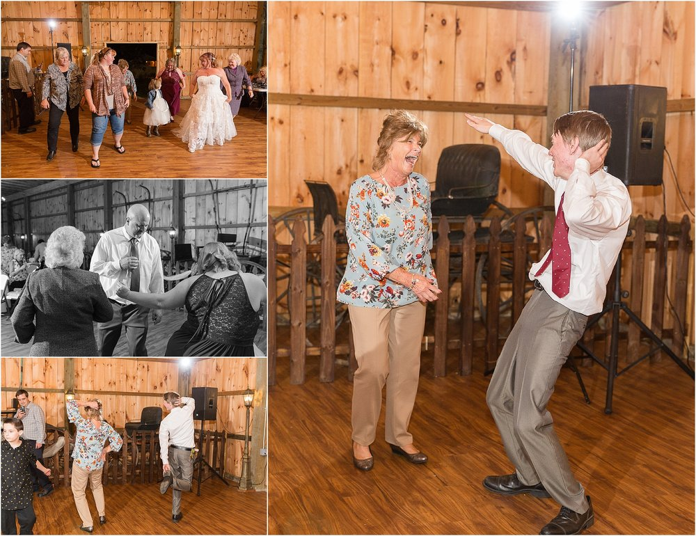 Steppingstone-Farm-Museum-Wedding-Photos_0072.jpg
