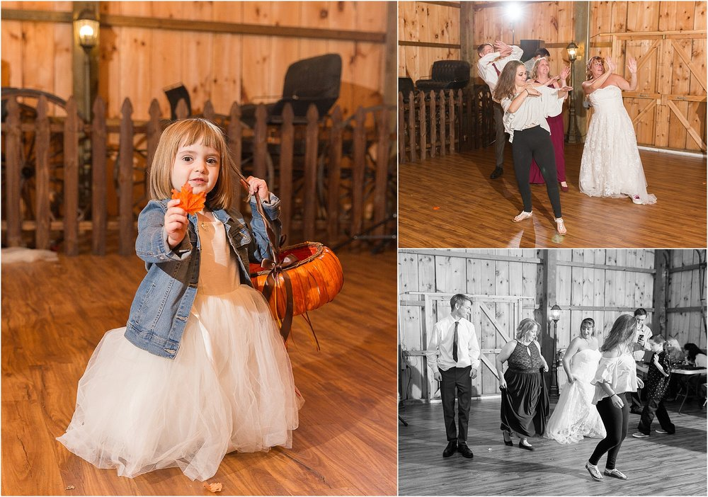Steppingstone-Farm-Museum-Wedding-Photos_0074.jpg