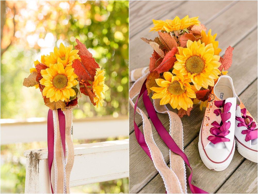 sunflowers-bridal-bouquet-109.jpg