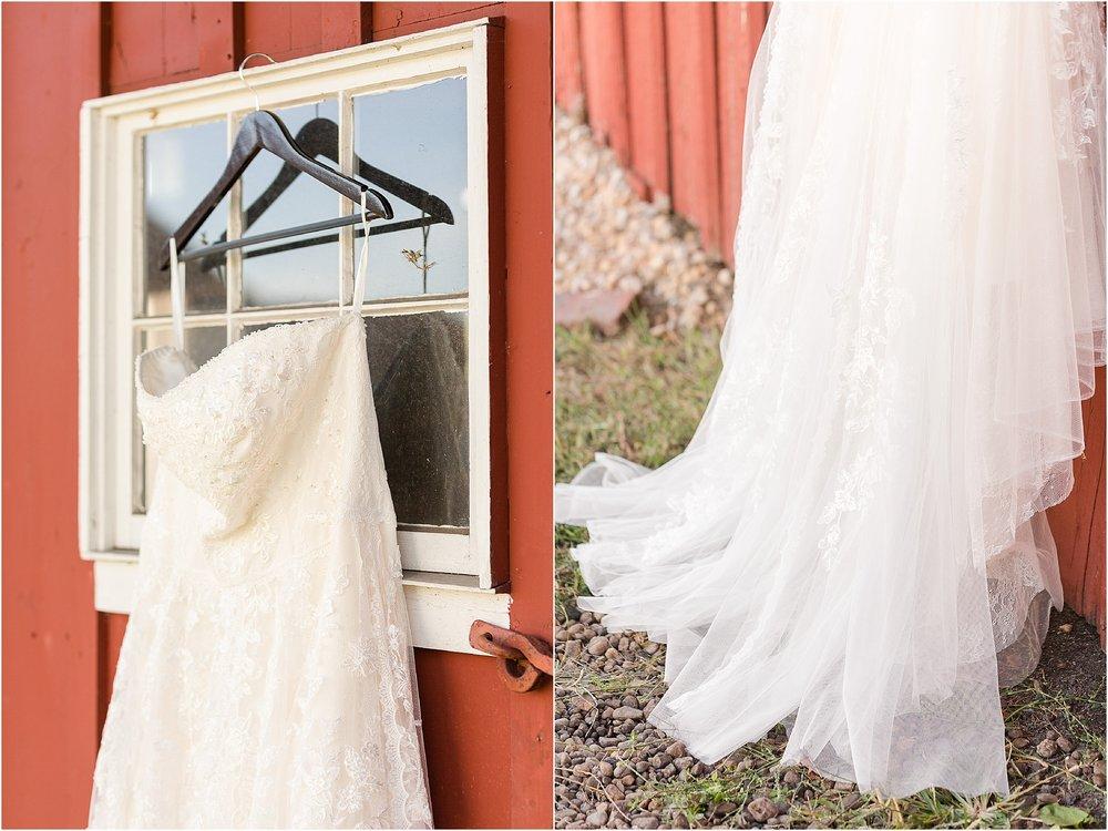 wedding-dress-on-barn-101.jpg