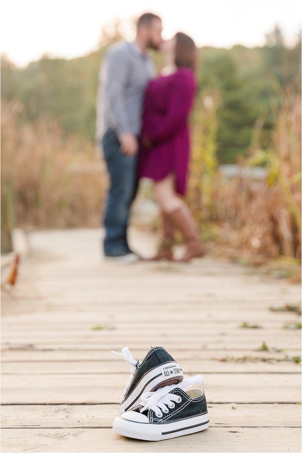 Carroll-county-family-photographer_0247.jpg