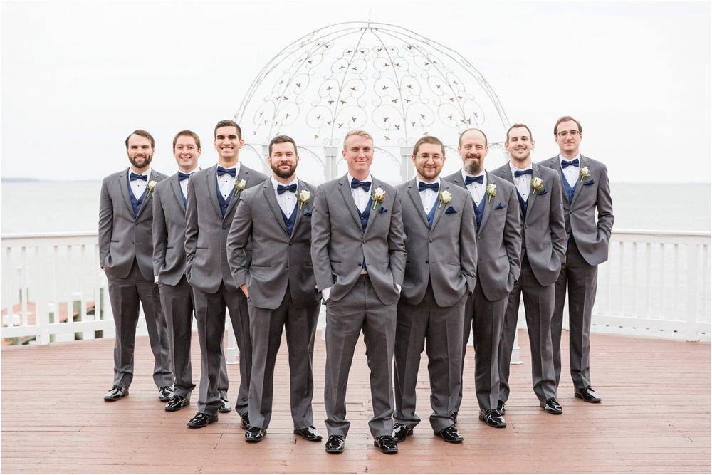 Pasadena-wedding-photographer_0264.jpg