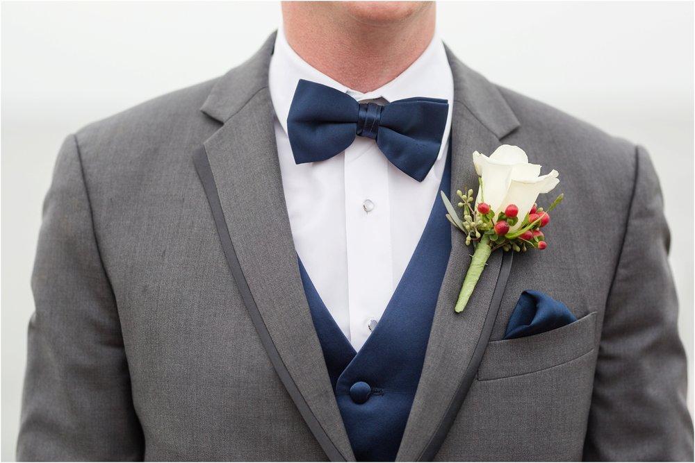 Pasadena-wedding-photographer_0263.jpg