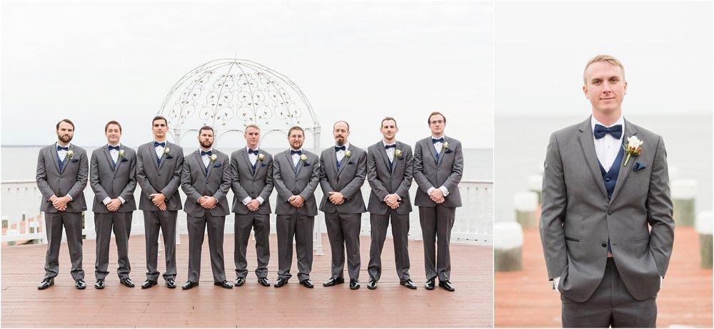 Pasadena-wedding-photographer_0265.jpg