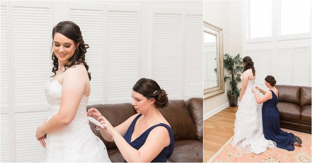Pasadena-wedding-photographer_0269.jpg