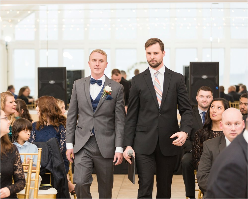 Pasadena-wedding-photographer_0271.jpg