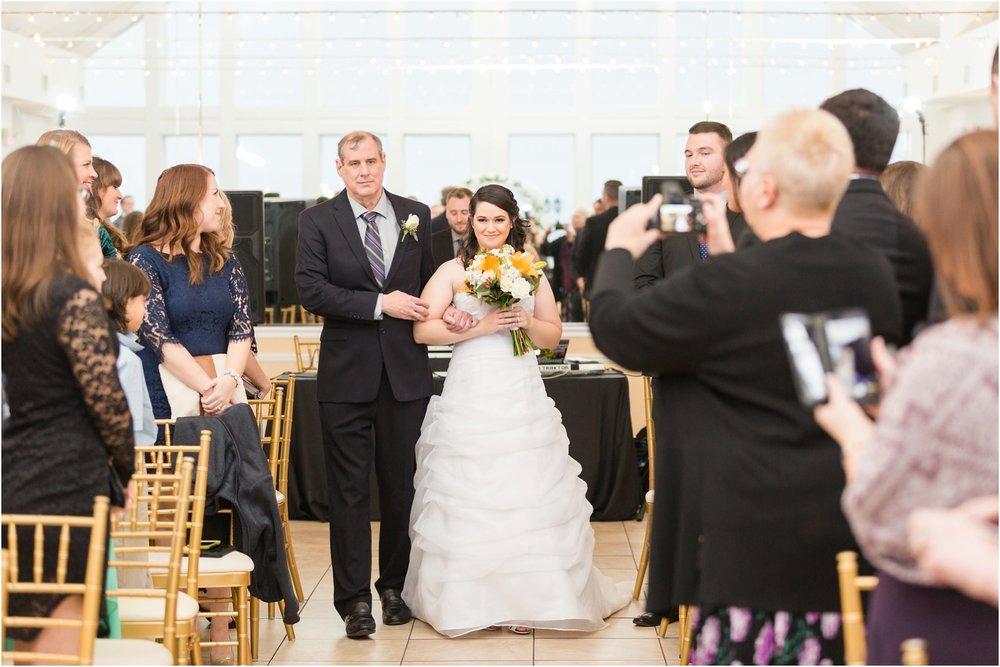 Pasadena-wedding-photographer_0272.jpg