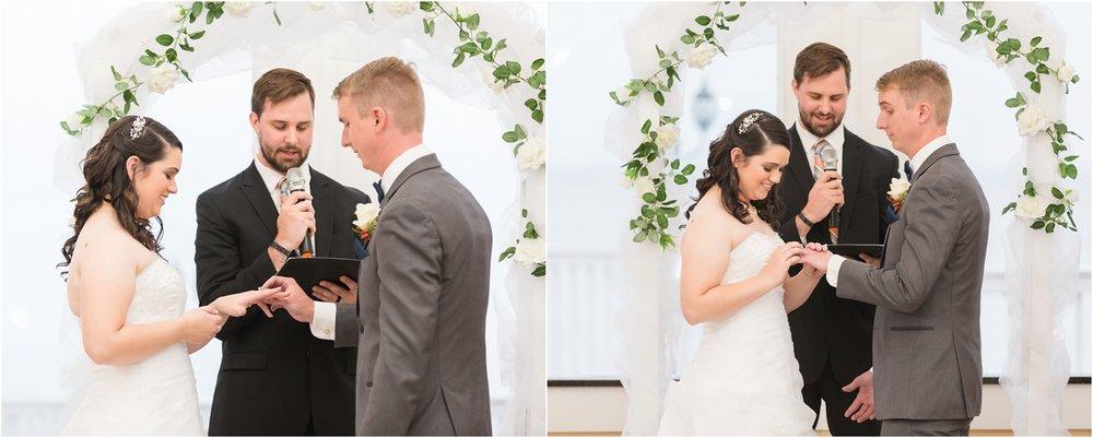 Pasadena-wedding-photographer_0274.jpg