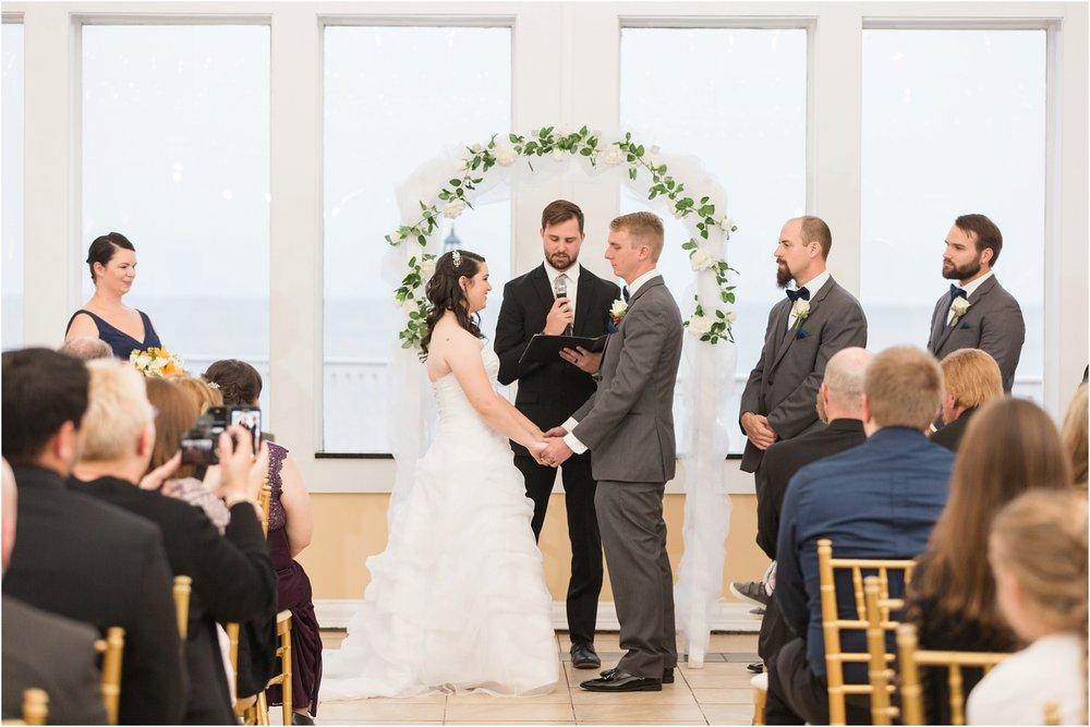 Pasadena-wedding-photographer_0275.jpg