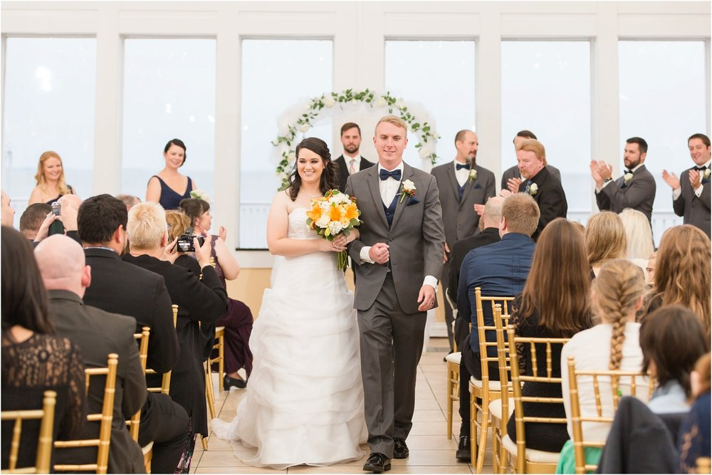 Pasadena-wedding-photographer_0277.jpg