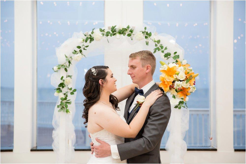 Pasadena-wedding-photographer_0280.jpg