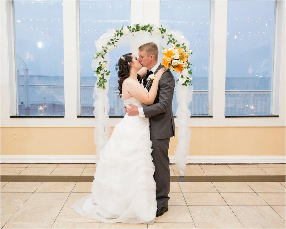 Pasadena-wedding-photographer_0281.jpg