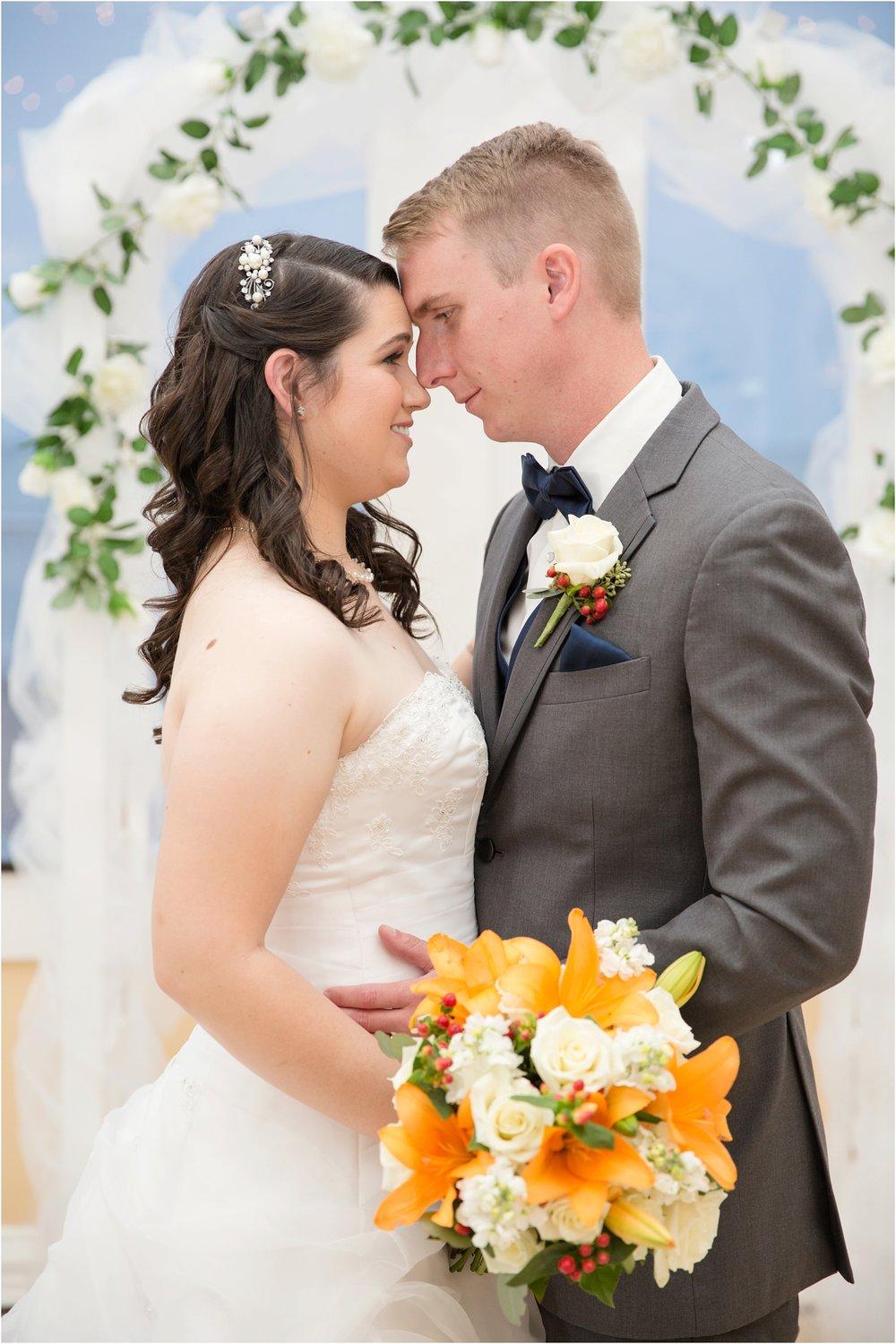 Pasadena-wedding-photographer_0282.jpg