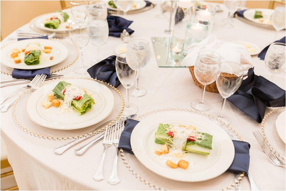 Pasadena-wedding-photographer_0285.jpg