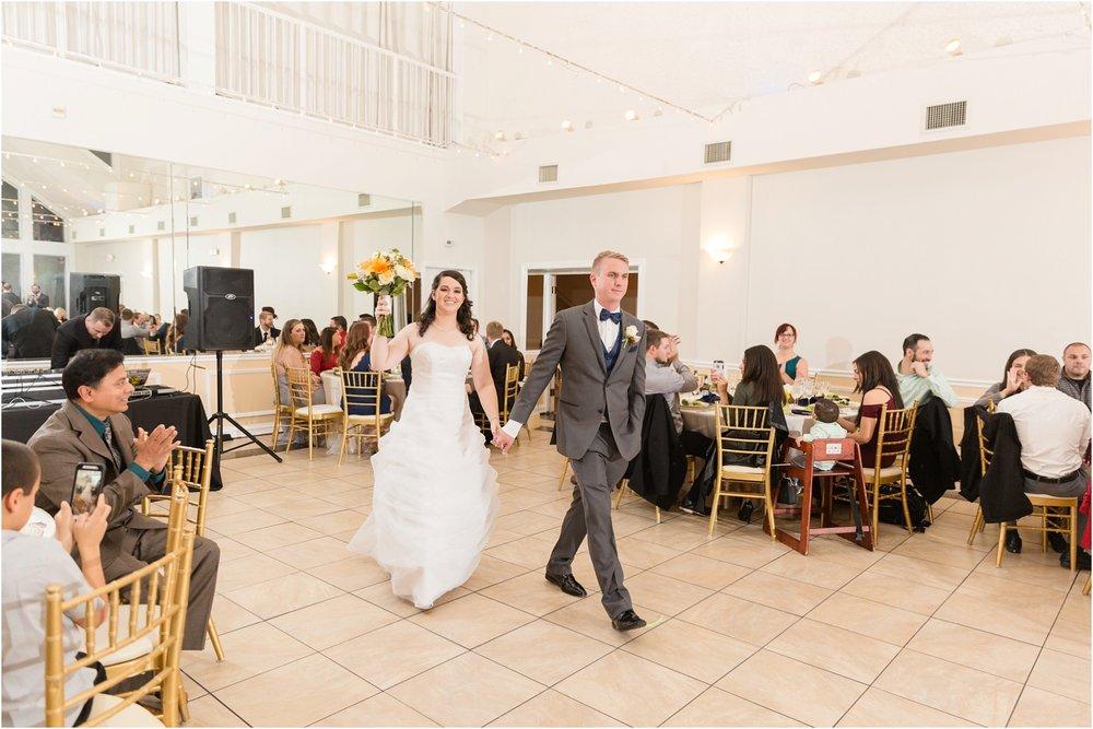 Pasadena-wedding-photographer_0289.jpg