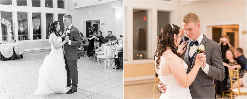 Pasadena-wedding-photographer_0290.jpg