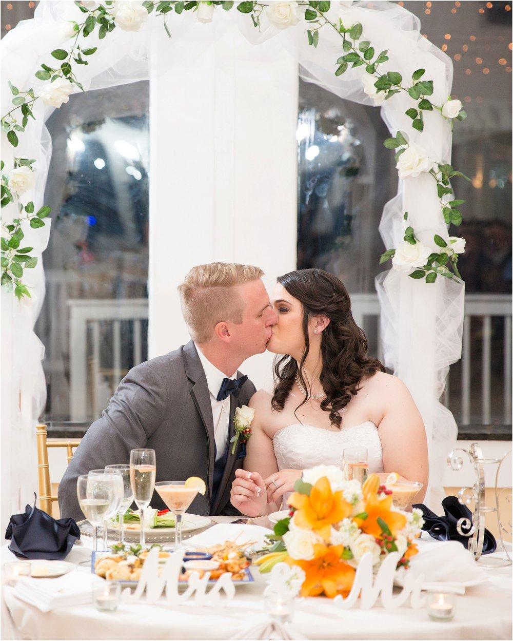 Pasadena-wedding-photographer_0291.jpg