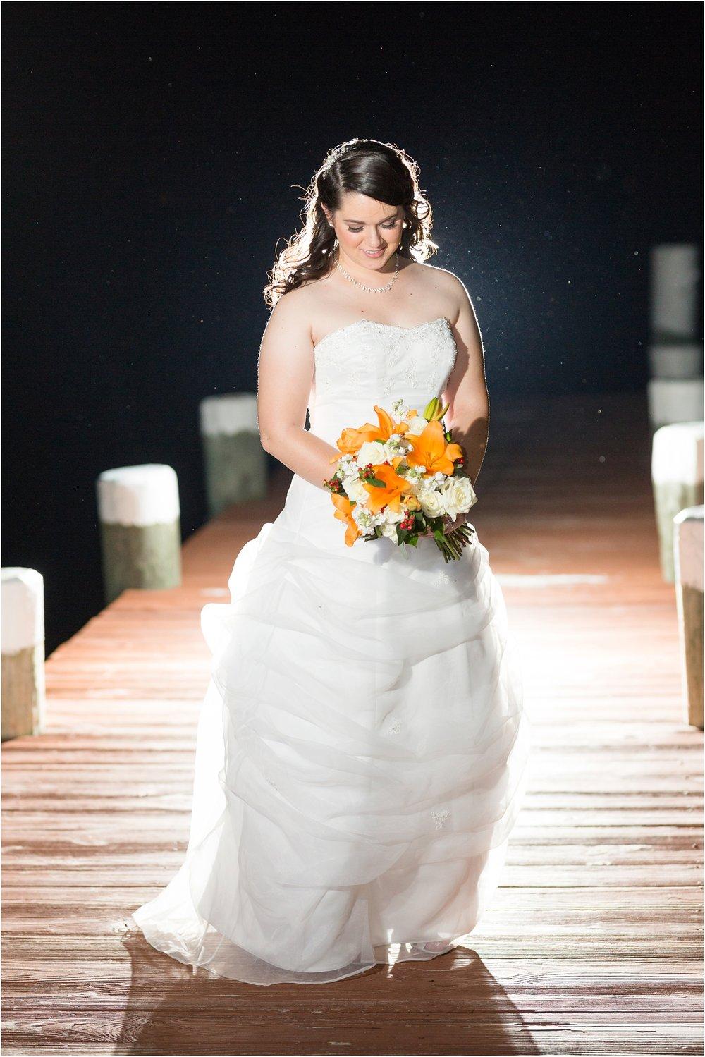 Pasadena-wedding-photographer_0292.jpg
