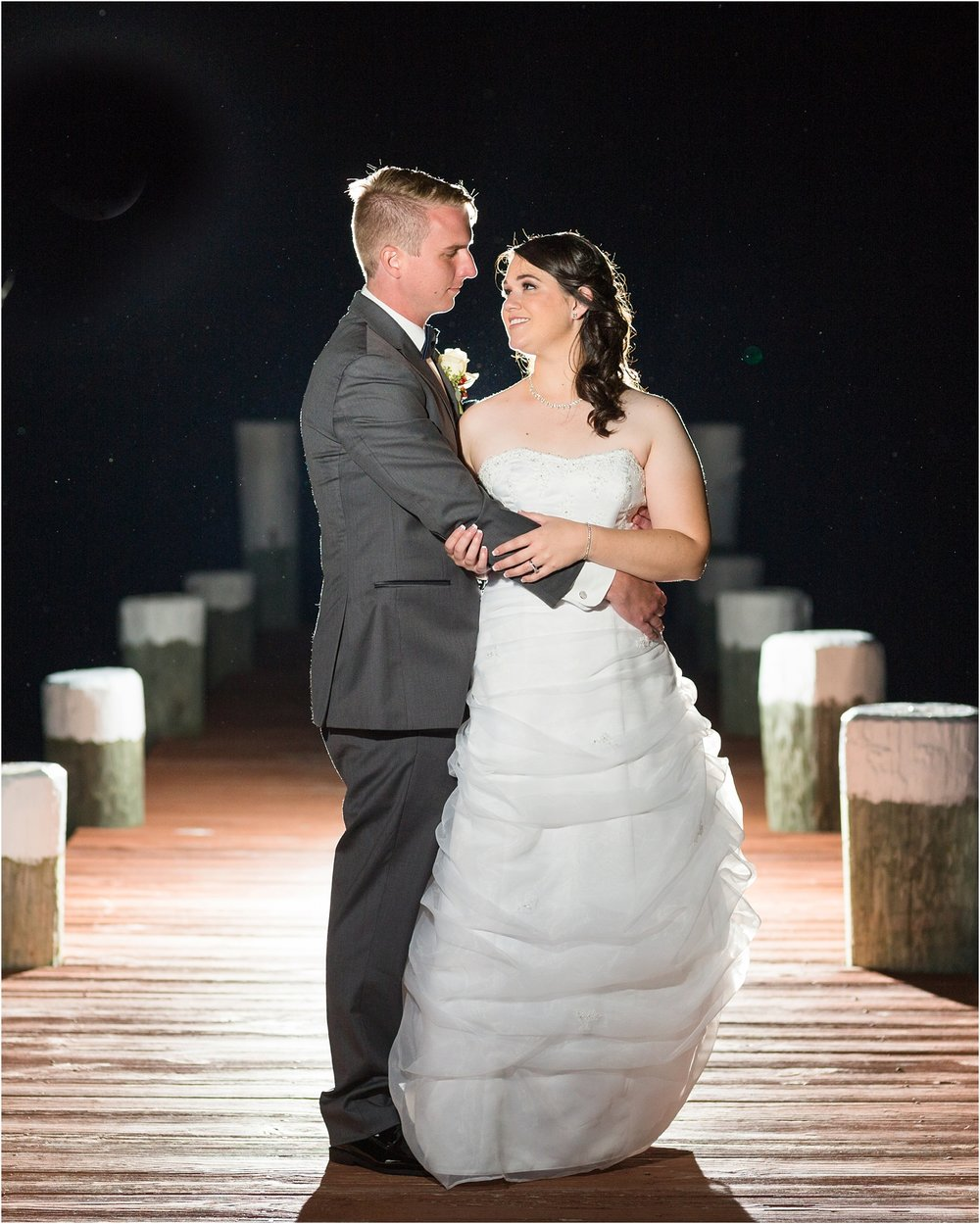 Pasadena-wedding-photographer_0294.jpg
