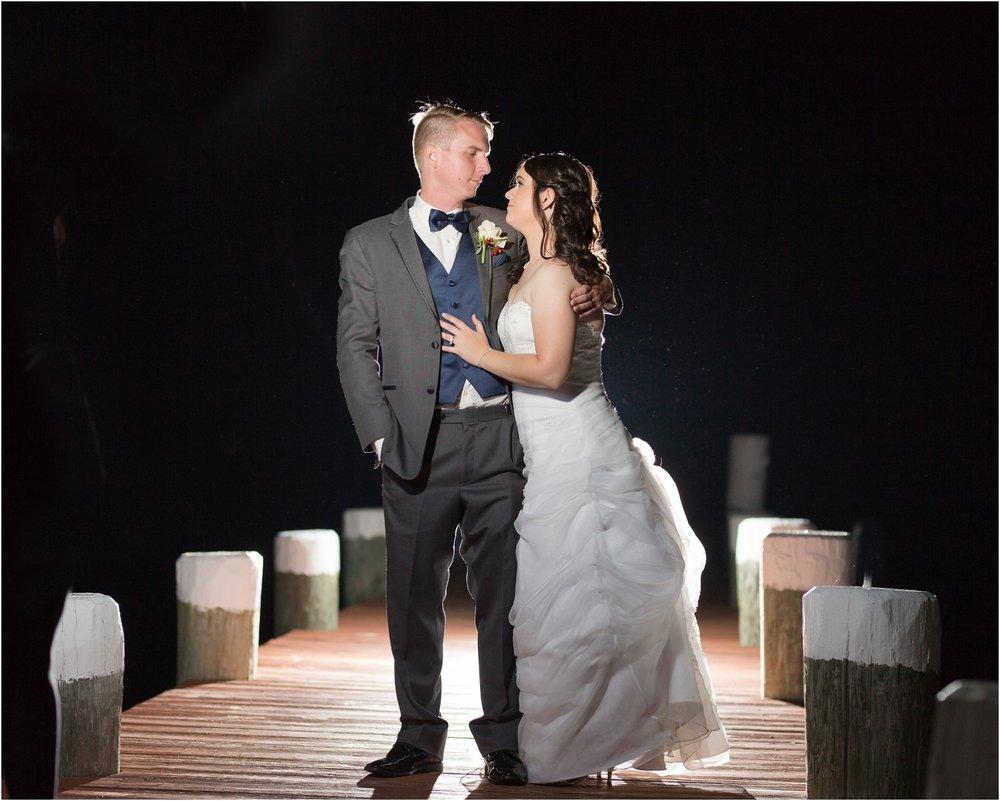 Pasadena-wedding-photographer_0295.jpg