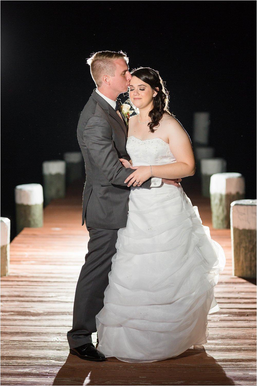 Pasadena-wedding-photographer_0296.jpg