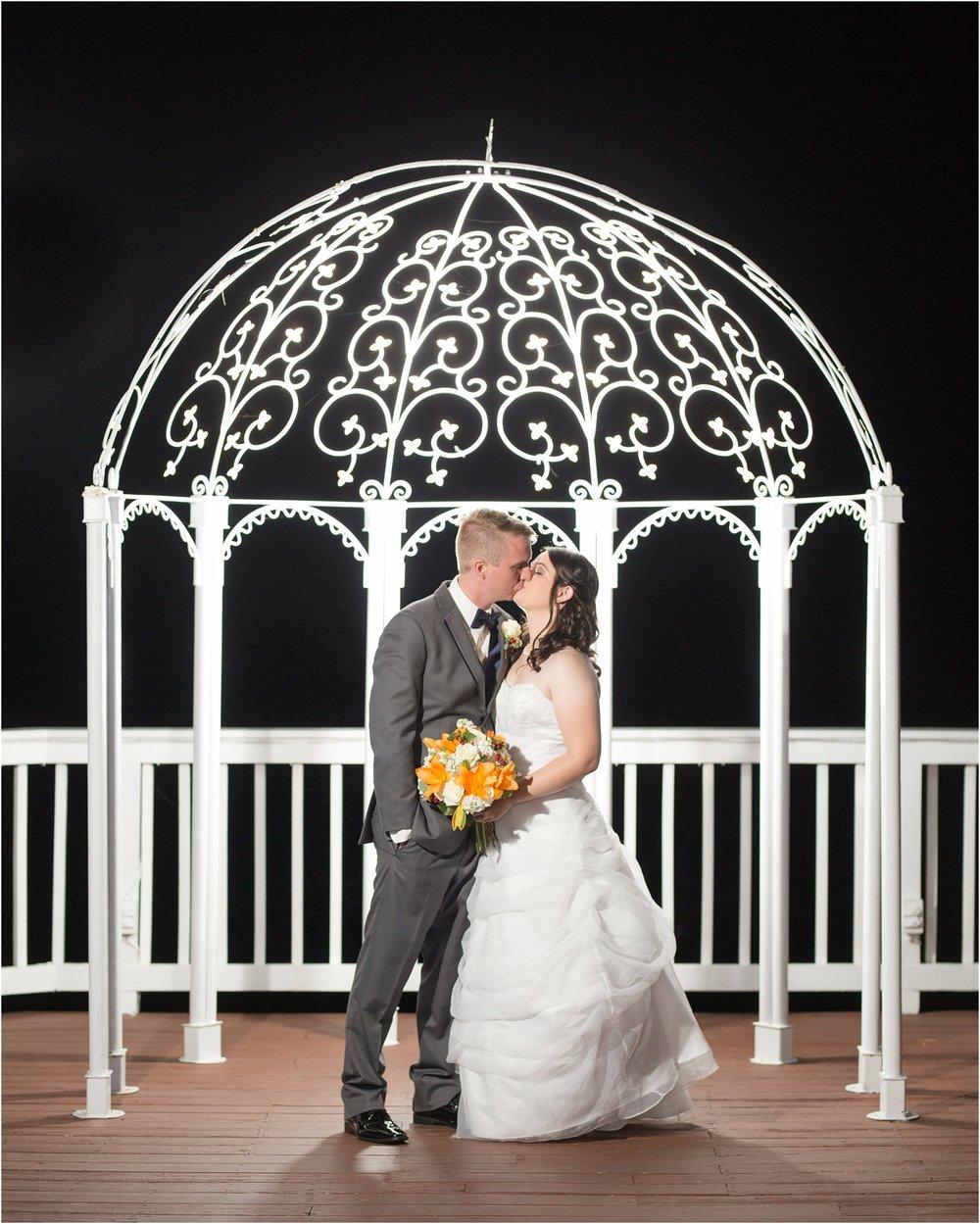 Pasadena-wedding-photographer_0297.jpg