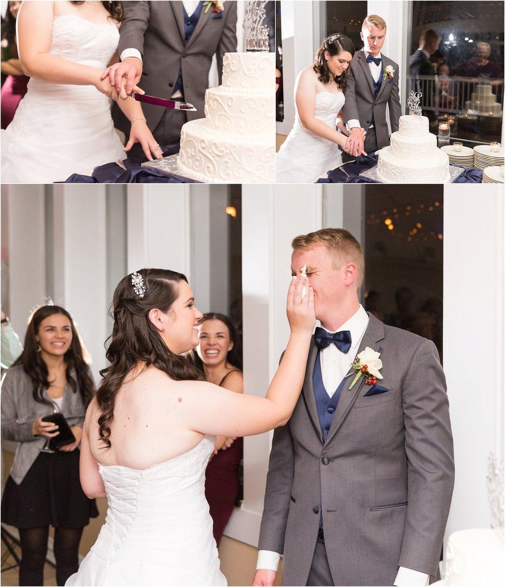 Pasadena-wedding-photographer_0301.jpg
