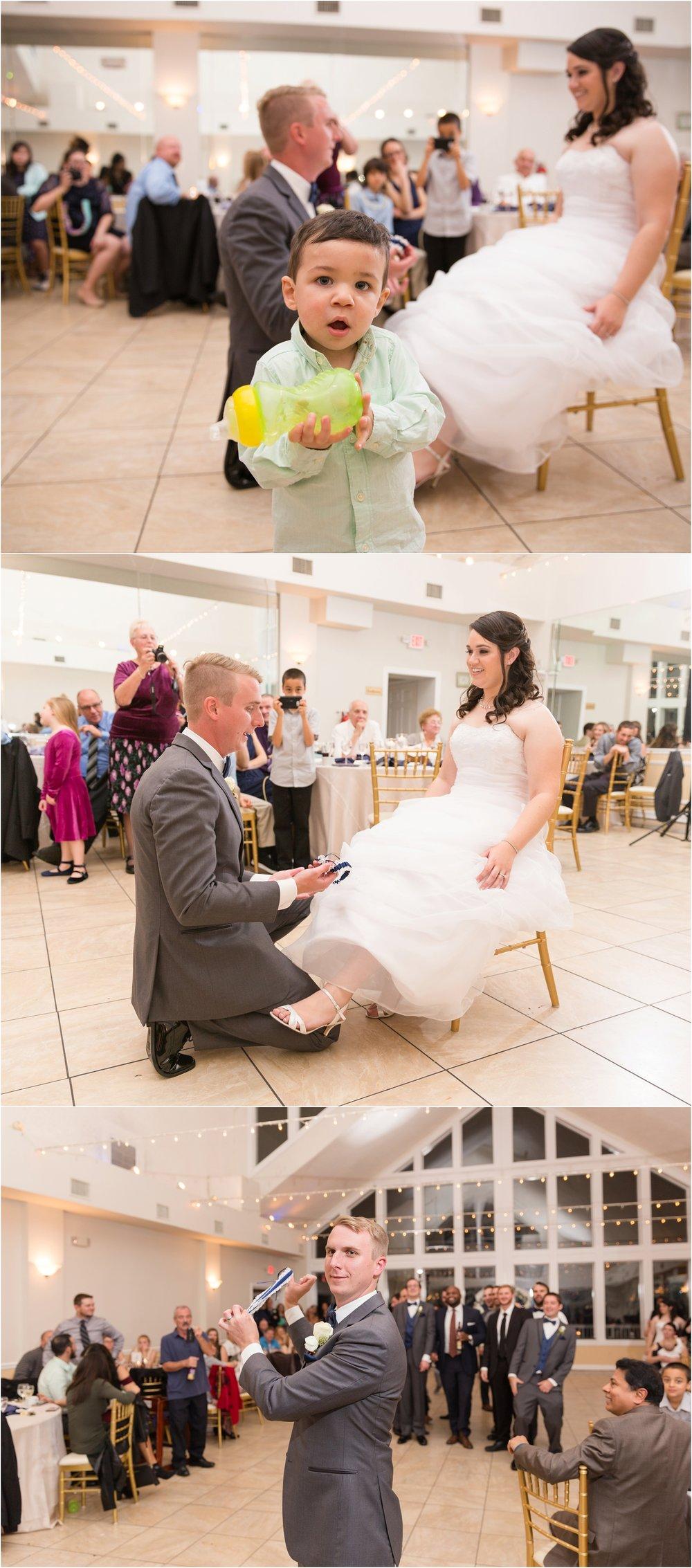 Pasadena-wedding-photographer_0304.jpg