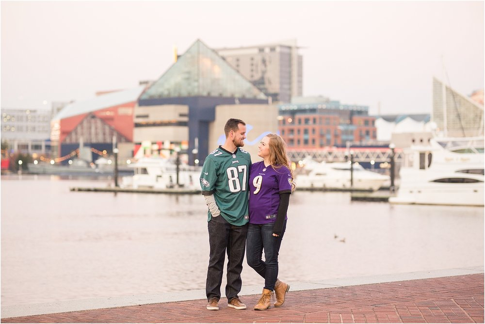 Baltimore-City-Engagement-photos-154.jpg