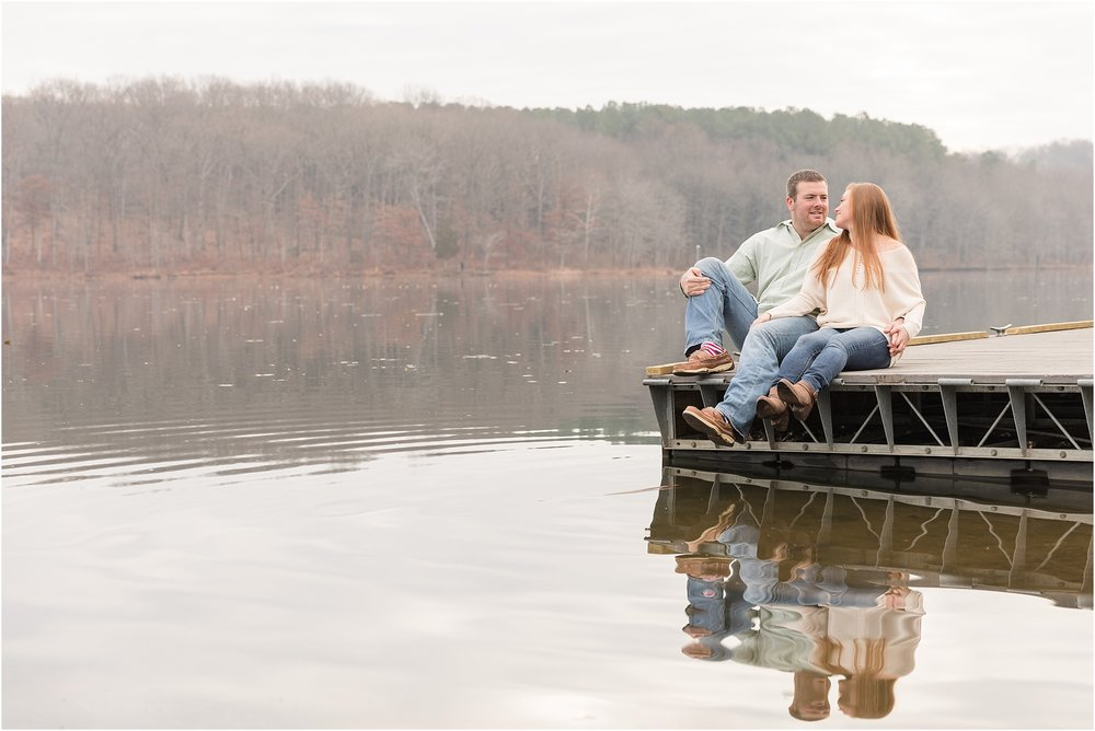 Carroll-County-Engagement-photos-3.jpg