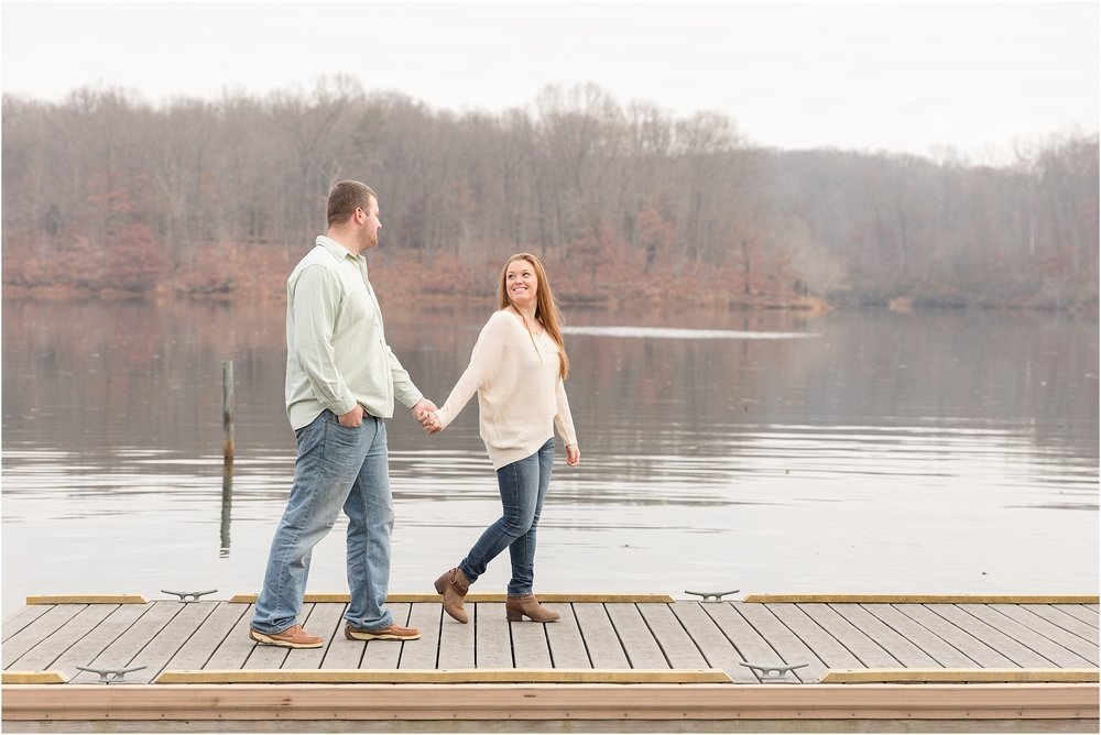 Carroll-County-Engagement-photos-5.jpg