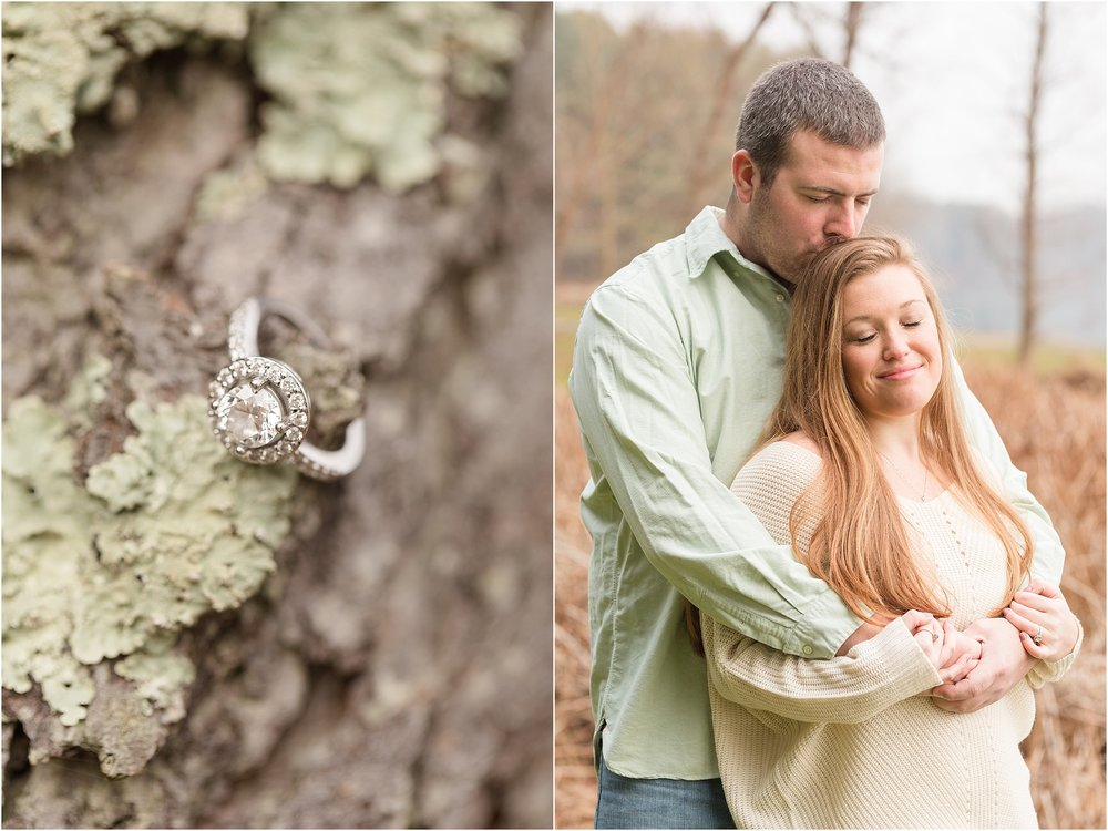 Carroll-County-Engagement-photos-6.jpg