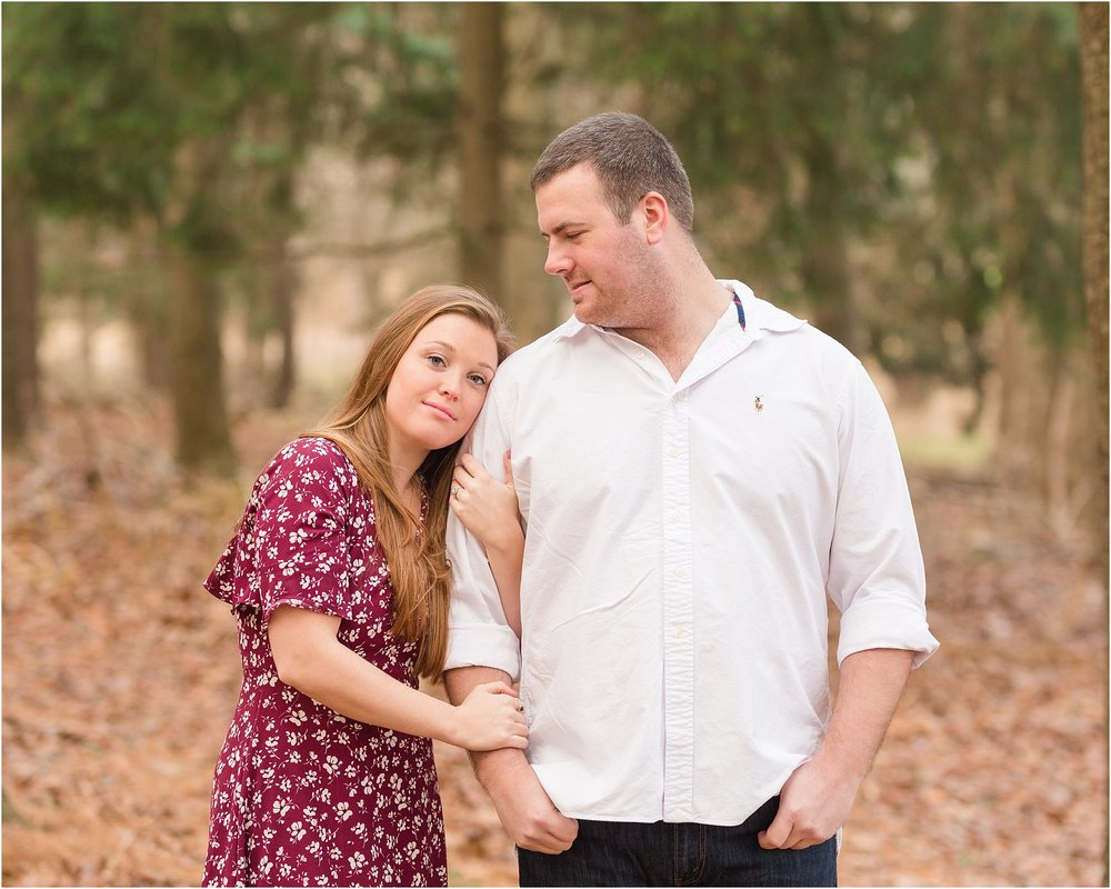 Carroll-County-Engagement-photos-8.jpg