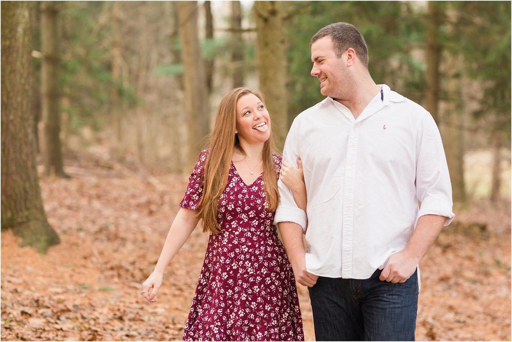 Carroll-County-Engagement-photos-10.jpg