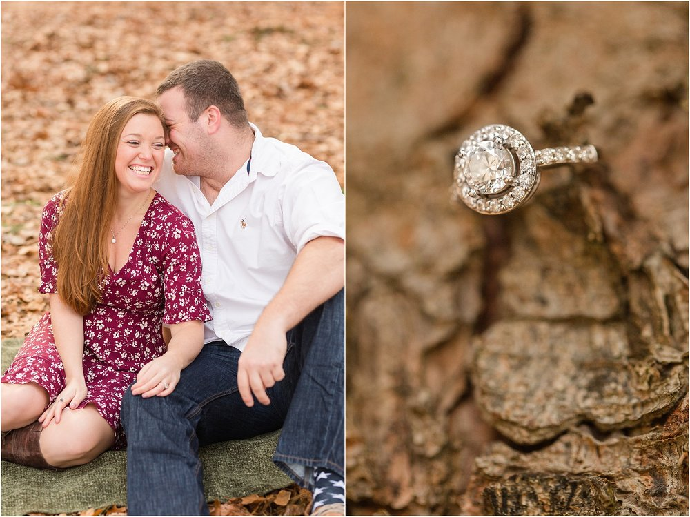 Carroll-County-Engagement-photos-12.jpg