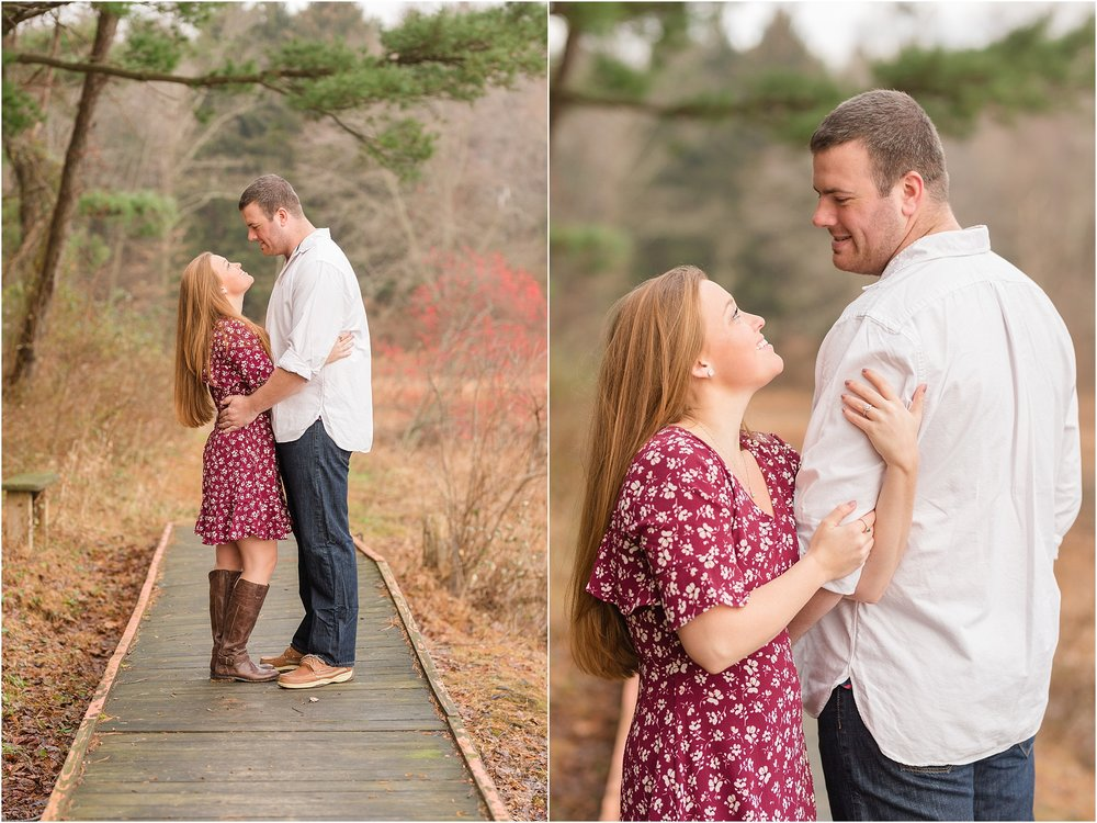Carroll-County-Engagement-photos-15.jpg