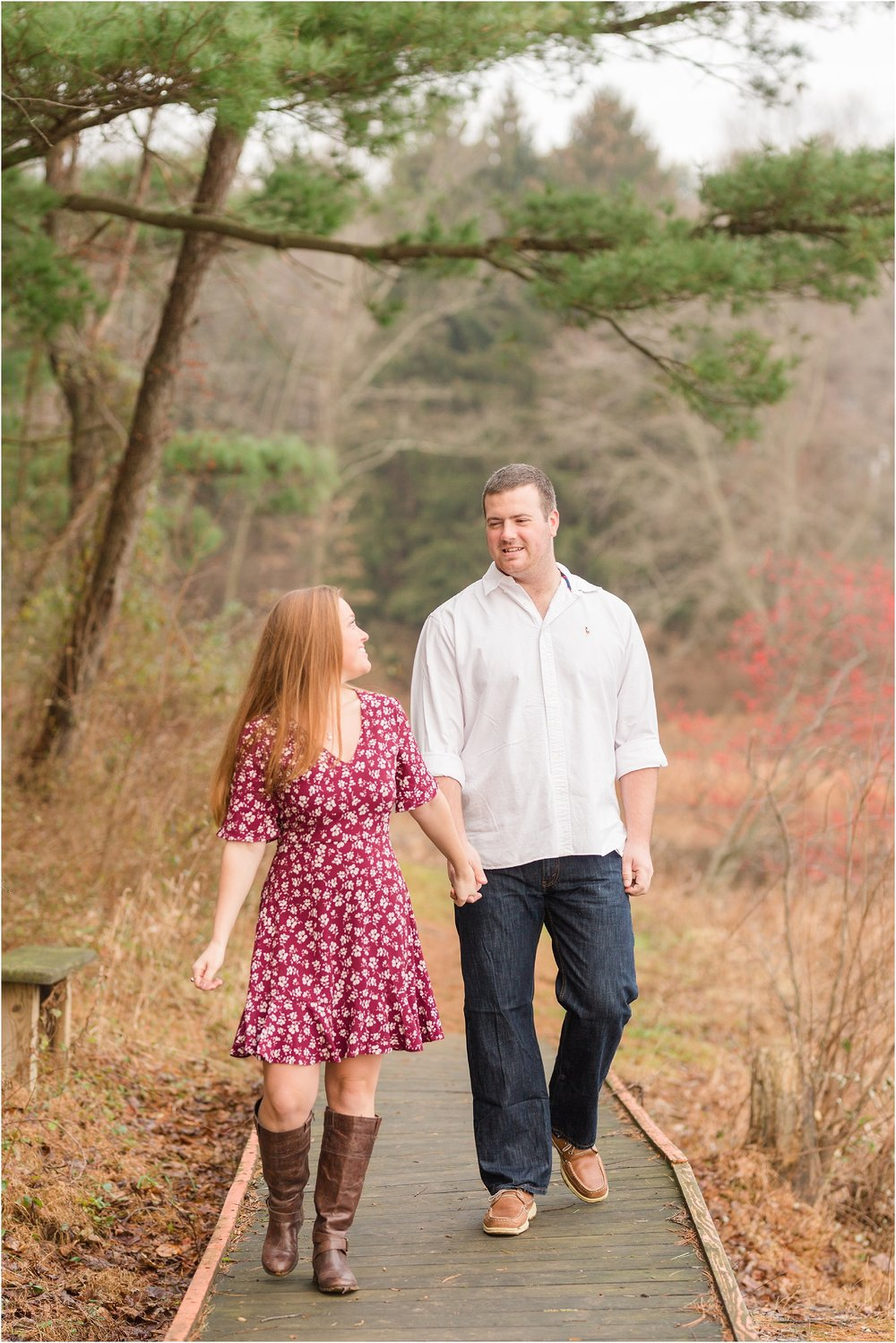 Carroll-County-Engagement-photos-18.jpg