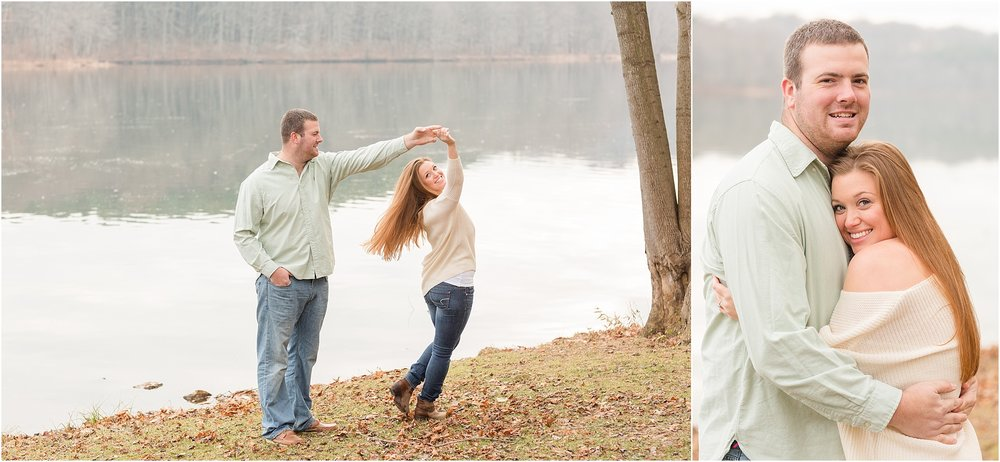 Carroll-County-Engagement-photos-27.jpg