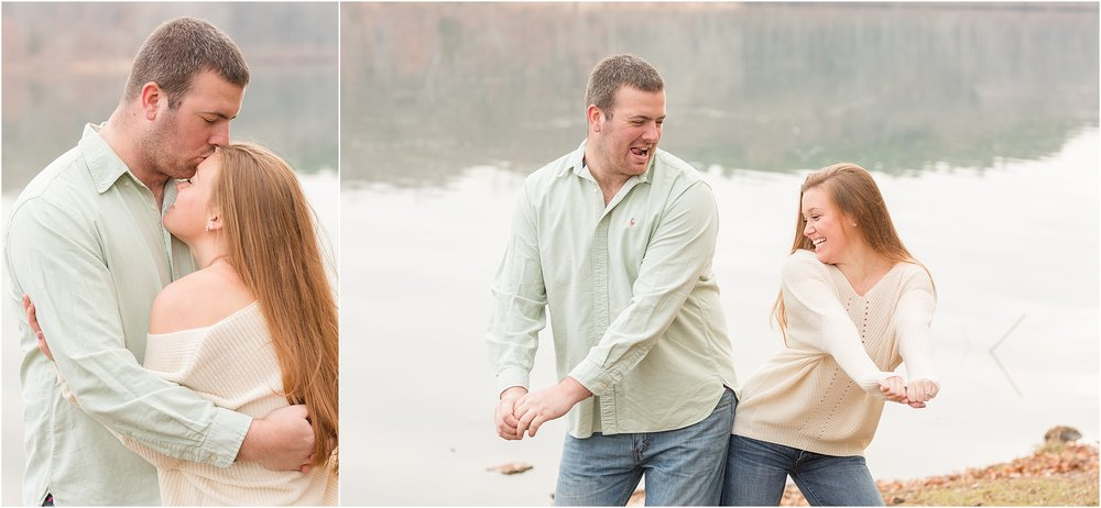 Carroll-County-Engagement-photos-30.jpg