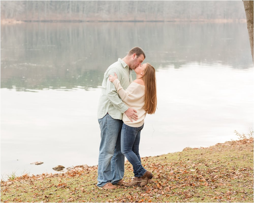 Carroll-County-Engagement-photos-28.jpg