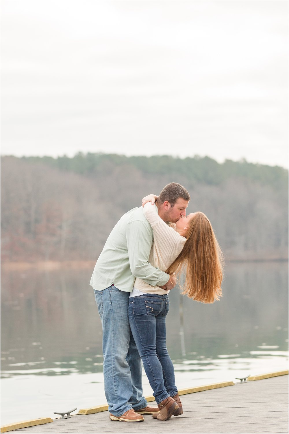 Carroll-County-Engagement-photos-32.jpg