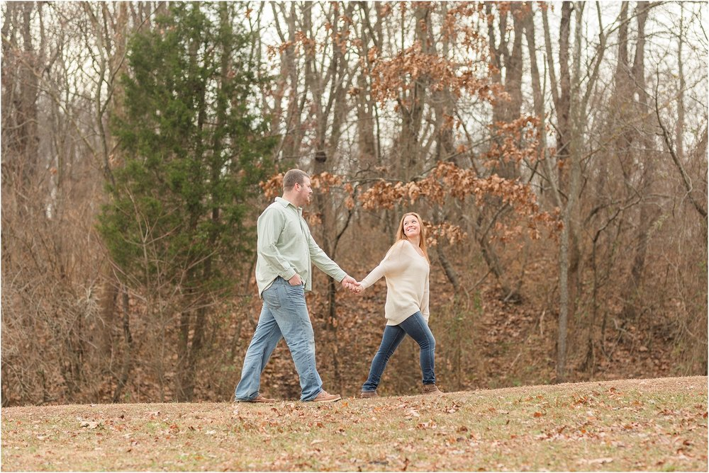 Carroll-County-Engagement-photos-34.jpg
