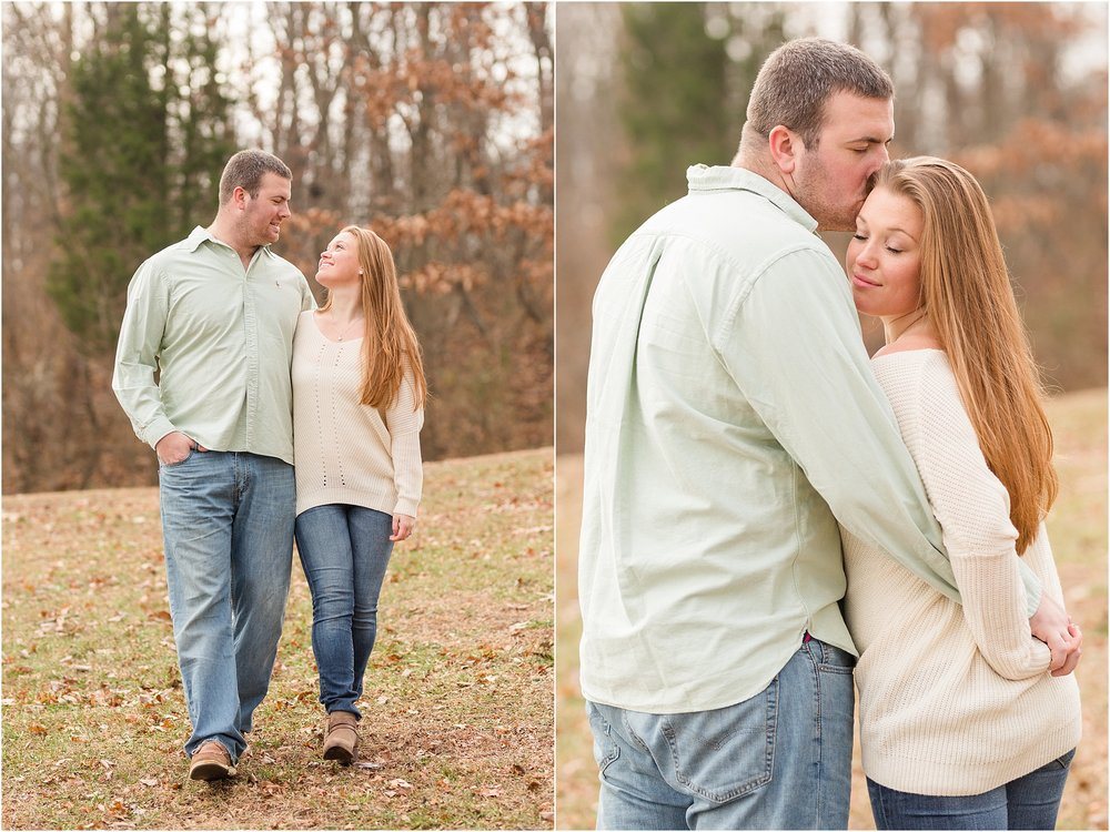 Carroll-County-Engagement-photos-36.jpg