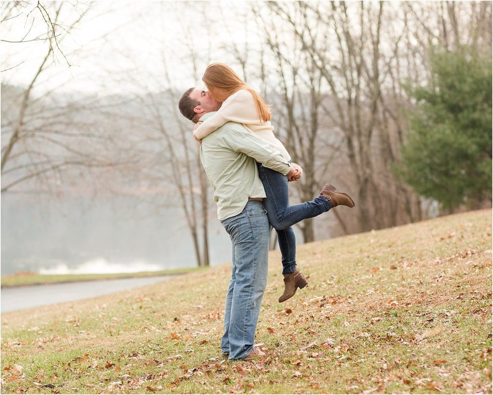 Carroll-County-Engagement-photos-43.jpg