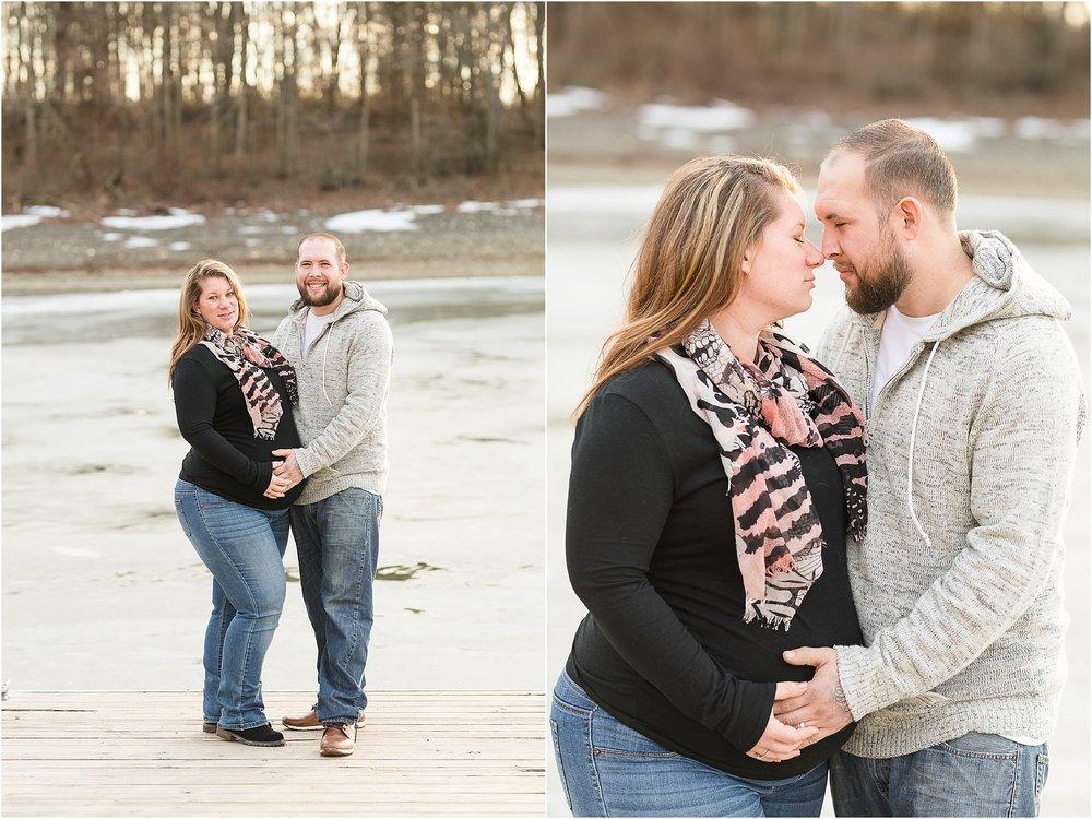 Pennsylvania-maternity-photographer_0002.jpg