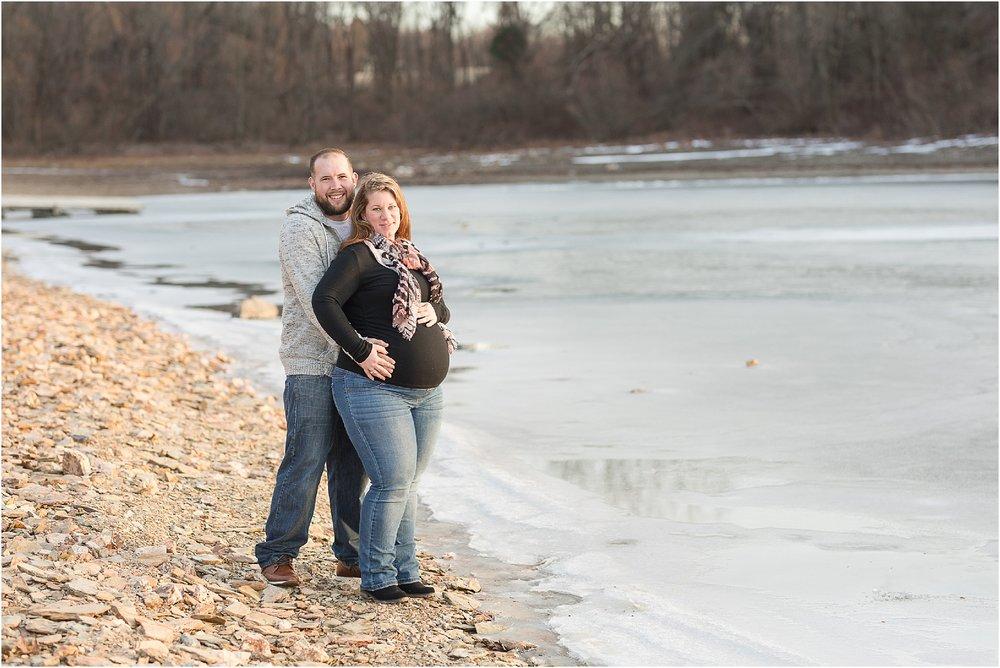 Pennsylvania-maternity-photographer_0009.jpg